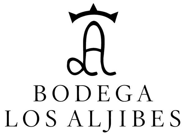 Boda Los Aljibes 18 Mayo