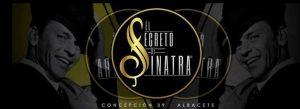 Todos los Sabados disfruta de los mejores tardeos en El Secreto De Sinatra C/Concepción 39 , Albacete